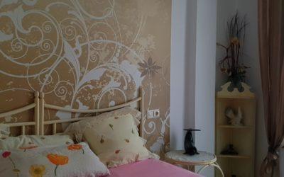 4-Zimmer-Wohnung in Cala Millor